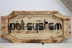dsc 8063 [polisystem 800x600]